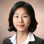 Suehyun Lim