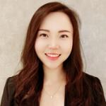 Kellie Yi