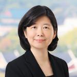 Sungjean Seo