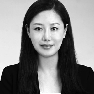 Dana Kim (Of Counsel at Herbert Smith Freehills)