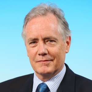 Arthur Bowring (President at Hong Kong Maritime Arbitration Group)