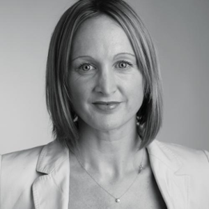 Anita Phillips (Foreign Legal Consultant at Herbert Smith Freehills)