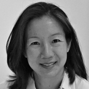 Chiann Bao (Independent Arbitrator at Arbitration Chambers)