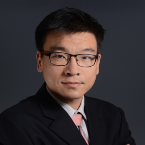 Nathan Yang (Attorney, NTD Intellectual Property Attorneys)