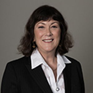Kim Rooney (Arbitrator and Barrister at Gilt Chambers)