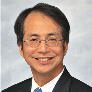 Peter Cheung SBS (Barrister & Arbitrator, Fortune Chambers)